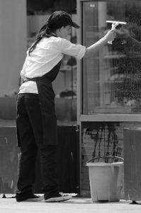 mycie okien warszawa i mycie witryn warszawa
