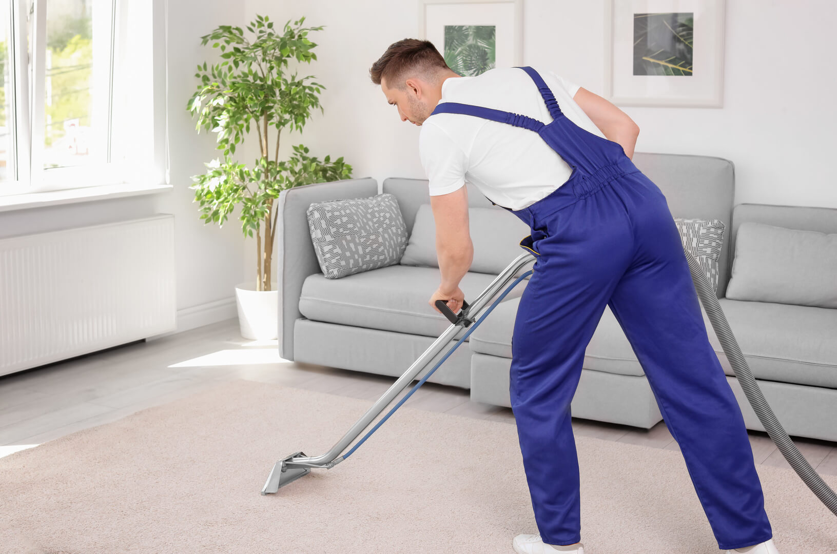 sprzątanie mieszkań warszawa cennik