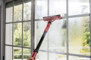 mycie okien warszawa cennik